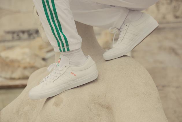 adidas-x-helas-02
