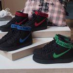 Nike Vandal Collection x VLONE