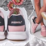 Adidas Consortium #SneakerExchange / Adidas EQT Lacing ADV x Overkill x Fruiton