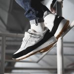 """Saucony Shadow 6000 """"Perf Pack"""""""