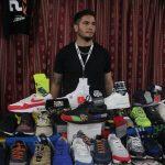 SneakerFest Buenos Aires 5ta. Edición