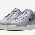 "Nike Air Force 1 Low ""Jewel"""