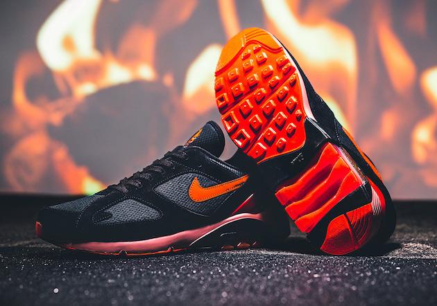 air max flame
