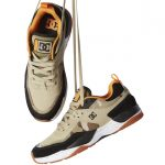 DC Shoes E. Tribeka