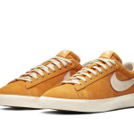 Nike SB Zoom Blazer Low «Bruised Peach»