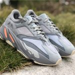 Adidas Yeezy Boost 700 «Inertia»