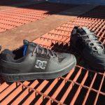 DC Shoes Lynx OG