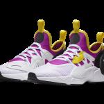 """Nike Huarache E.D.G.E. TXT """"Magenta"""""""