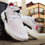 Adidas P.O.D.-S3.1
