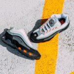 DC Shoes «The Legacy OG»