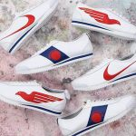 """Nike Cortez """"Shoe Dog"""""""