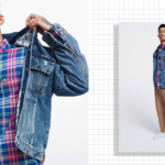 Tommy Hilfiger abre su primera tienda Tommy Jeans en Chile