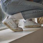 """Adidas Originals """"Home of Classics"""""""