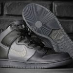 Nike SB Dunk High x FPAR