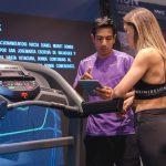 Nike Running Goals Program