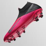 Nike PhantomVSN 2