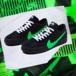 "Nike SB Bruin x Gino's ""Poets"""