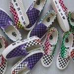 Vans Vault «Venice Beach Pack» x Sneakersnstuff