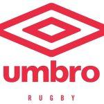Umbro entra con todo al Rugby