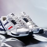 "adidas ZX 9000 ""Boston Marathon"" x Concepts"