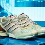 """adidas ZX 6000 """"XZ 0006 X-Ray Inside Out"""""""