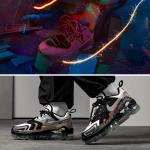Nike Air Max Viva & Nike VaporMax Evo