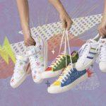 """adidas Pride """"Love Unites 2021"""""""