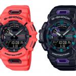 G-Shock GBA-900